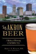 American Palate||||Akron Beer