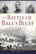 Civil War Series||||The Battle of Ball's Bluff