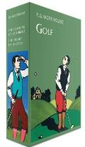 Clicking of Cuthbert & The Heart of a Goof Boxed Set