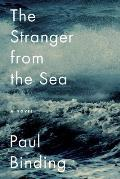 Stranger from the Sea A Novel