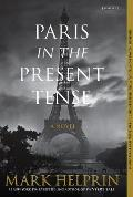 Paris in the Present Tense: A Novel
