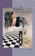 The Door to Sambucca