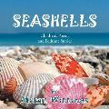 Seashells: Children's Poems and Bedtime Stories