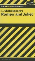 On Shakespeare's Romeo and Juliet