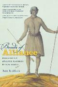 Bonds Of Alliance Indigenous & Atlantic Slaveries In New France