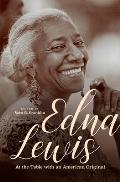 Edna Lewis At the Table with an American Original