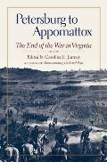Petersburg to Appomattox