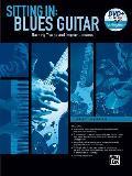Sitting In Series||||Sitting In -- Blues Guitar