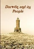 Darwen and its People