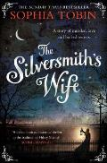 Silversmiths Wife
