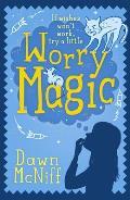 Worry Magic
