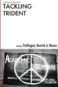 Tackling Trident