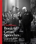 Chambers Book of Great Speeches Book