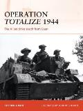 Operation Totalize 194 CAM 294