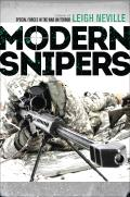 Modern Snipers