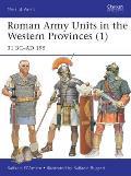 Roman Army Units in th MAA 506