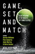 Game, Set and Match