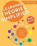 Learning Theories Simplified & How To Apply Them To Teaching