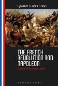 French Revolution & Napoleon Crucible Of The Modern World