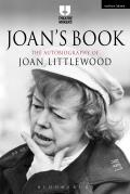 Joan's Book: The Autobiography of Joan Littlewood