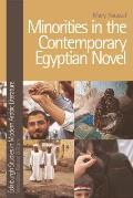 Edinburgh Studies in Modern Arabic Literature||||Minorities in the Contemporary Egyptian Novel