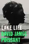 Lake Life A Novel