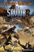 Savior General Series