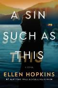 Sin Such as This A Novel