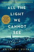 All the Light We Cannot See - Signed Edition