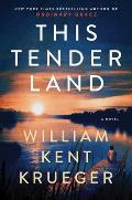 This Tender Land - Signed Edition