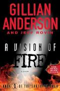 A Vision of Fire, 1: Book 1 of the Earthend Saga
