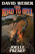The Road to Hell, 3