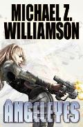 Angeleyes Freehold Book 7