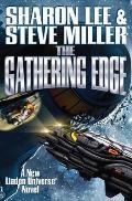 Gathering Edge Liaden Book 20