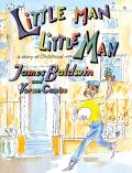 Little Man Little Man A Story of Childhood
