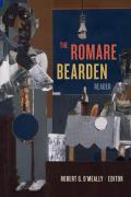 Romare Bearden Reader