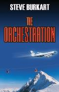 The Orchestration