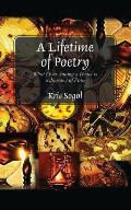 A Lifetime of Poetry: What Lives Among a Heart is a Journey of Pain