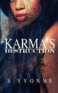 Karma's Destruction