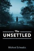 The Unsettled