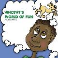 Vincent's World of Fun