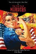 The Vile Seed Murders