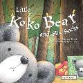 Little Koko Bear