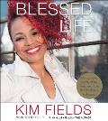 Blessed Life My Surprising Journey of Joy Tears & Tales from Harlem to Hollywood