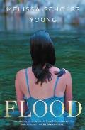 Flood A Novel