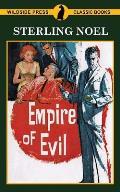 Empire of Evil