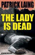 The Lady is Dead