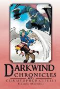 Darkwind Chronicles: ACT I