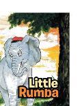 Little Rumba