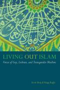 Living Out Islam Voices Of Gay Lesbian & Transgender Muslims